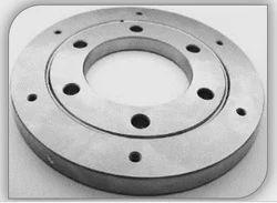 Jigs & Fixtures and Material Handling Equipment Manufacturer