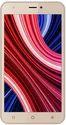 Used Intex Mobile Phones