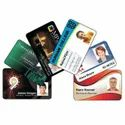 Corporate ID Card Printing Services