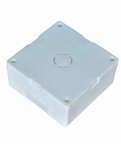 Camera Boxes