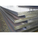 En18 Alloy Steel Plate