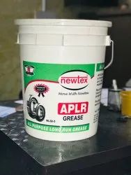 NEWTEX Industrial Grease