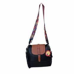 mariQuita Sling Bag
