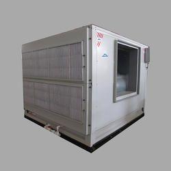 DRI Arctic Cooler - 25000 CFM/ 42500 CMH
