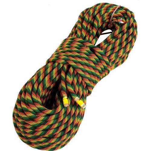 Belay Ropes