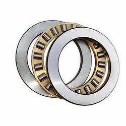 Brass Thrust Bearing