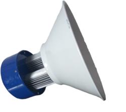 Highbay LED Lights