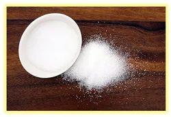 Erythritol Powder, Pack Size: 25 Kg
