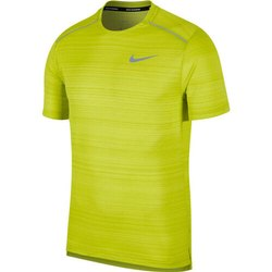 Rice Net Sports T Shirt