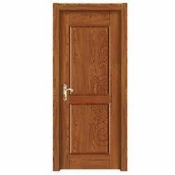 wooden door in ernakulam kerala wooden door price in ernakulam rh dir indiamart com kerala wooden doors photos kerala wooden double doors