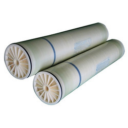 RO Plant Membrane
