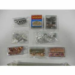 Starters Kit Set
