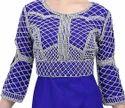 Most Admirable Designer Party Wear Kaftan
