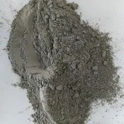 Refractory Cement, Grade: 50%, Packaging Size: 25 Kg 50kg
