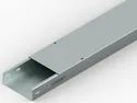 Trunking Cable Tray with Partition (Raceway)