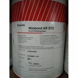 Nitobond AR STD Acrylic Bonding Agent