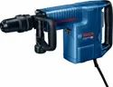 Bosch GSH 11 E Professional Power Tools