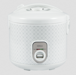 Havells 700 Watts Max Cook Plus Electric Cooker