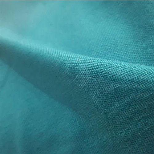 2e10a35b12f Organic Cotton fabrics - Organic Cotton Single Jersey Fabric Exporter from  Ahmedabad