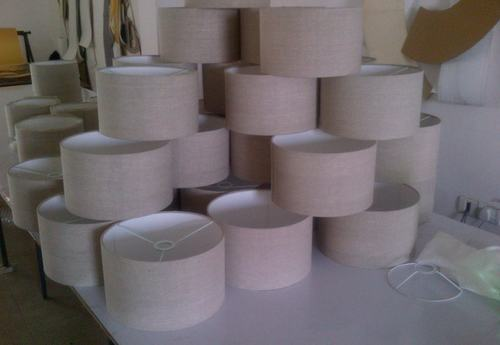 Bulk lamp shade in fabric kapde ki lamp shades shine enterprises bulk lamp shade in fabric aloadofball Image collections