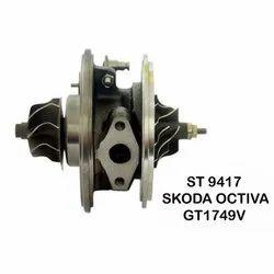 GT-1749V Skoda Octiva Suotepower Core