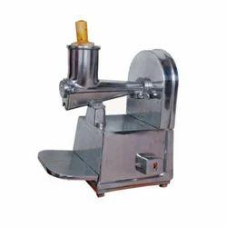 Stainless Steel KP enterprises Juicer Machine, Voltage: 220 V , 0.25 Hp