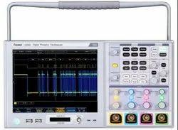 Oscilloscope in Chennai, Tamil Nadu | Get Latest Price from