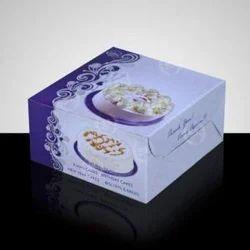 Cake Box CH-001