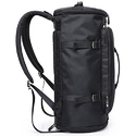 Waterproof High Grade Travel Bag