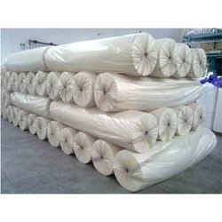 Spun Bond Pp Non Woven Fabric For Mattress& Cushion