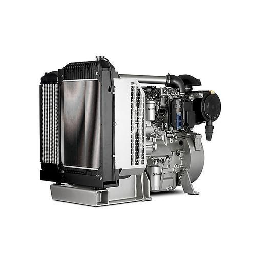 GMMCO 1100 Series Industrial Power Engine - GMMCO 1103C-33T