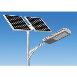 Solar Lighting In Nagpur Maharashtra
