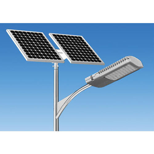 Solar Street Lights 65 W For
