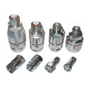 7/16 Type Coaxial Connector