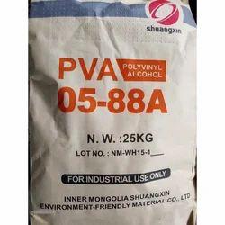 Polyvinyl Alcohol 05-88A