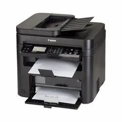 Canon 244DW Printer