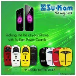Su-Kam Power Guard
