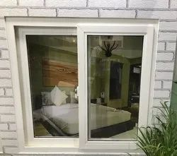 2 Track Sliding Windows