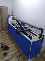 Masking Tape Cutting Machine