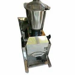 10 Ltr Tilting Mixer