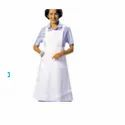 Disposable PVC Apron