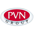 P V N Industries