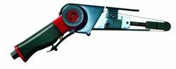 CP Belt Sander (Large)