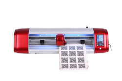 Skycut c- 24 Cutting Plotter for Vinyl / Lables / Stickers