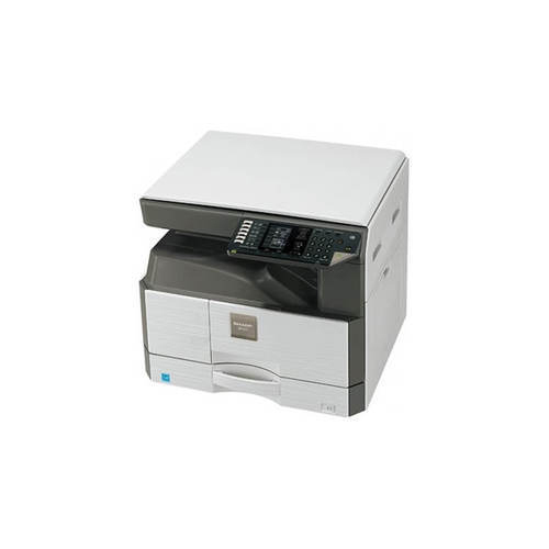 Sharp AR-6020 Digital Photocopier Machine