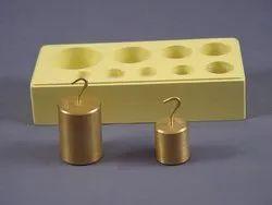 CPI-065 Hook Weight Set