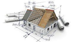 Building Architectural Service