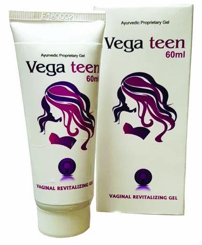 Alum vaginal cream manufacturers