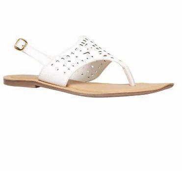 ef1caaba8 Bata Ladies Flat Sandal at Rs 499  no