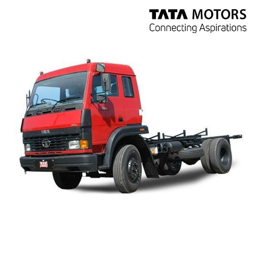 ud trucks diagram wiring with Tata Motors Ltd Fort Mumbai Address on Vin Part Number Decoder likewise Wiring Diagram For Guitar Speaker Cabi also 15700806 Air Dryer Drier Kit With Govenor Valve Universal As1000 further Wiring Diagram For Cm Truck Bed Tm Model likewise Tata Motors Ltd Fort Mumbai Address.